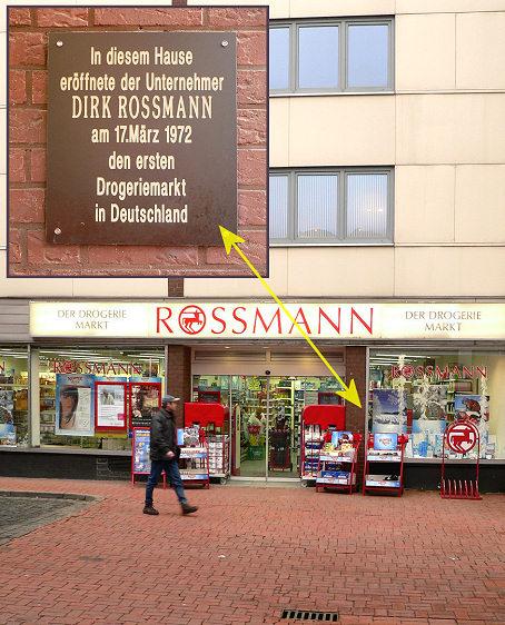 www.rossmannde stabilo gewinnspiel