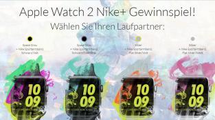 apple-watch-gewinnspiel