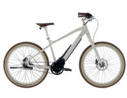 fit for fun verlost zwei e bikes gewinnspiele t glich. Black Bedroom Furniture Sets. Home Design Ideas