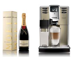 jolie verlost einen kaffeevollautomaten von saeco gewinnspiele t glich. Black Bedroom Furniture Sets. Home Design Ideas