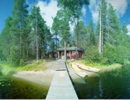 fazermint verlost eine reise nach finnland und 4 helsinki. Black Bedroom Furniture Sets. Home Design Ideas